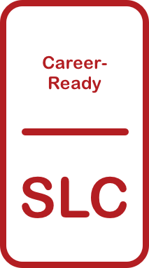 Career-Ready