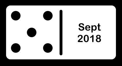 Sept 2018