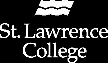 St. Lawrence logo