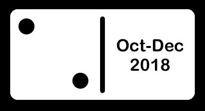 Oct-Dec 2018