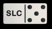 SLC domino